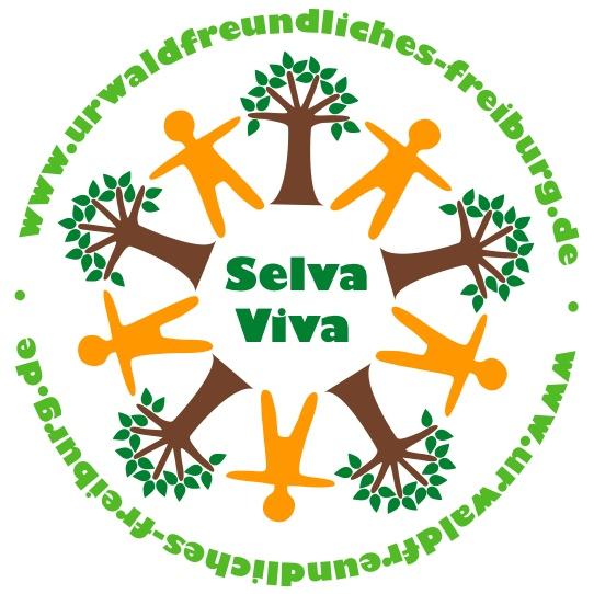 SelvaViva2
